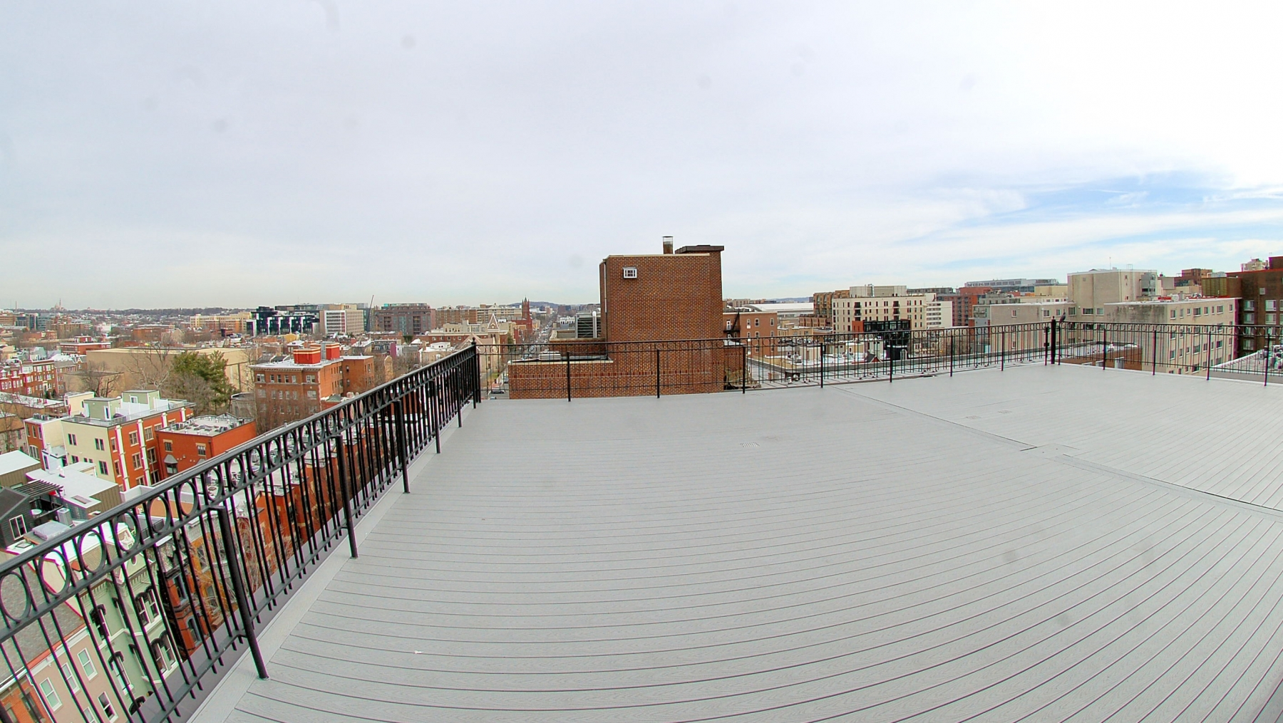 1245ThirteenthStNW#109-20-RoofDeck2