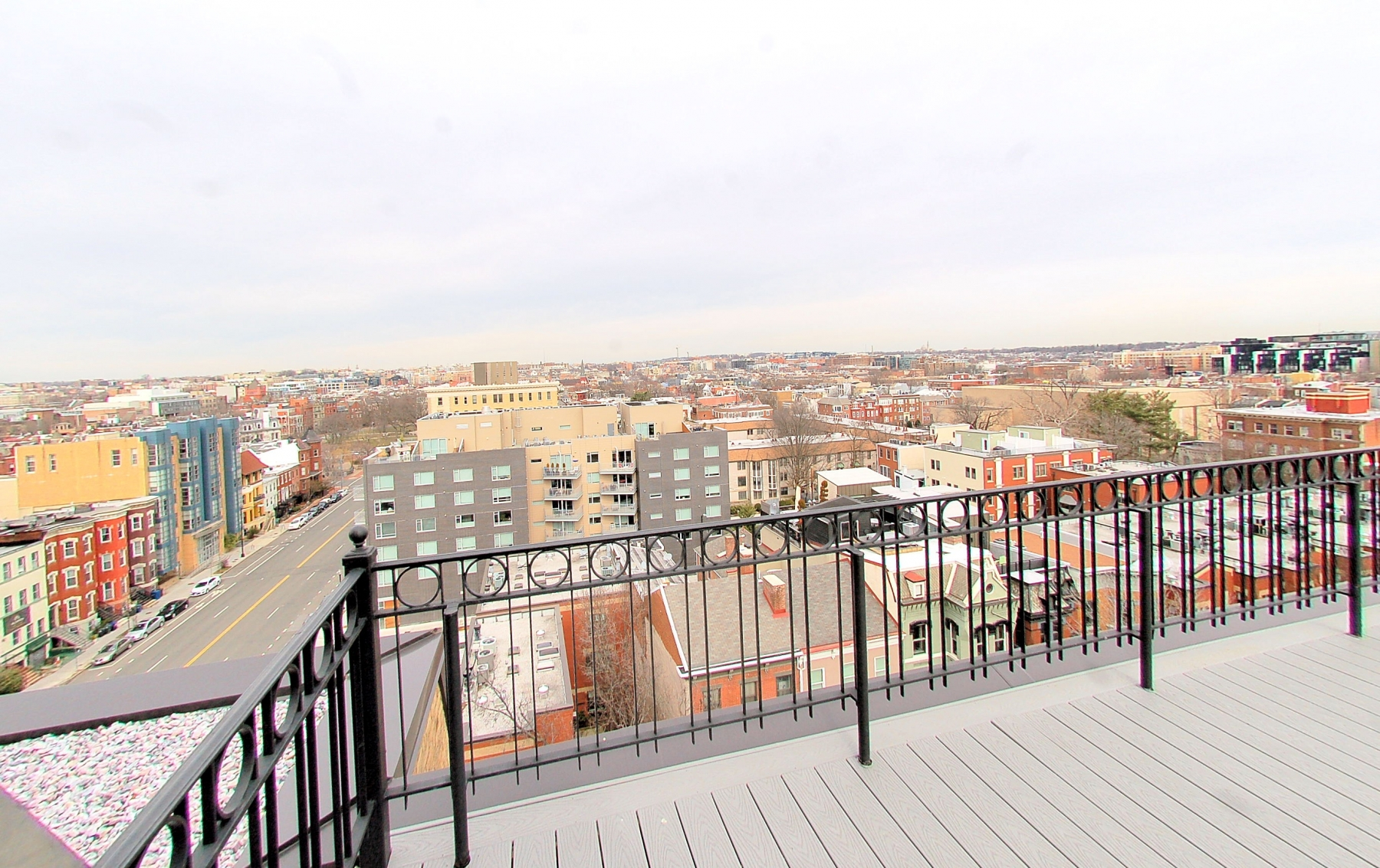 1245ThirteenthStNW#109-21-RoofDeck