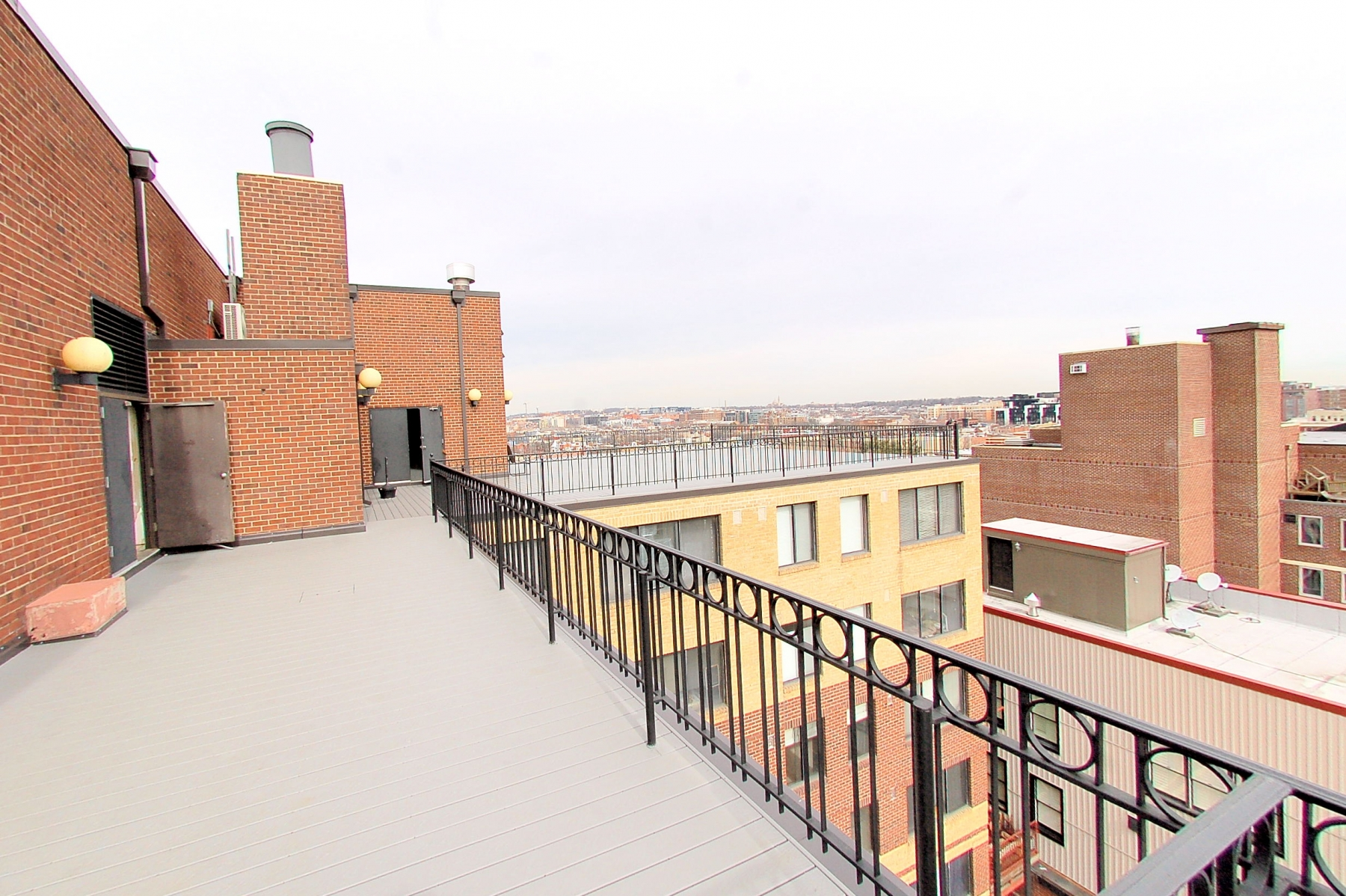 1245thirteenthStNW#109-22-RoofDeck3