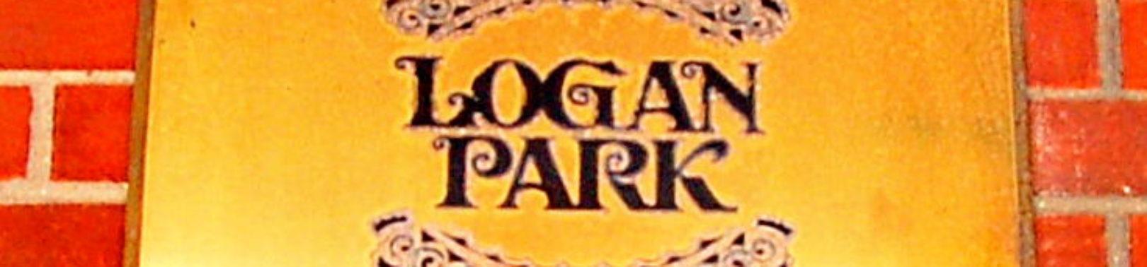 Logan Park Condominium
